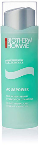 Biotherm Homme Aquapower, 2.53 oz