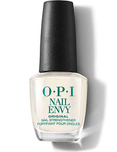 OPI Nail Envy Nail Strengthener