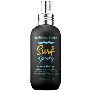 Bumble and bumble Surf Spray, 1.7 oz