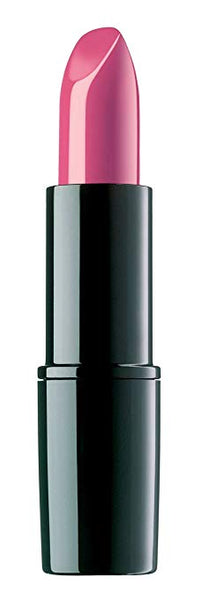 ARTDECO Perfect Color Lipstick, 0.6 oz