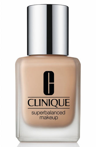 Clinique Superbalanced Makeup Foundation, 1 oz / 30 ml