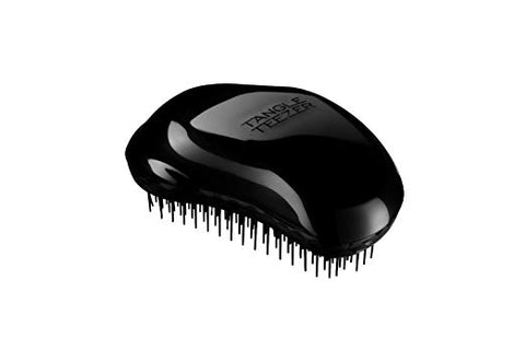 Tangle Teezer The Original, Wet or Dry Detangling Hairbrush for All Hair Types