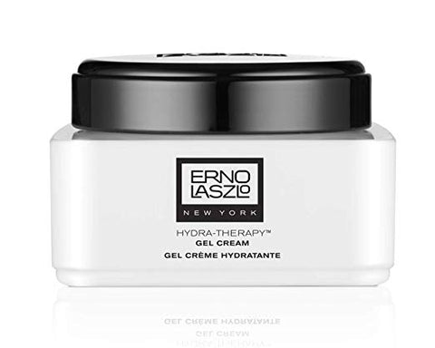 Erno Laszlo Hydra-therapy Gel Cream, 1.7 oz