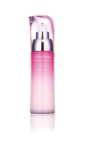 Shiseido White Lucent Luminizing Surge, 2.5 oz