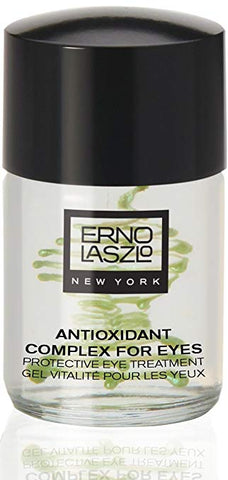 Erno Laszlo Antioxidant Complex for Eyes, 0.5 oz