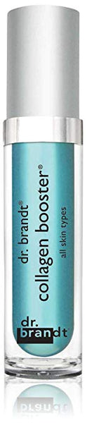 dr. brandt Collagen Booster, 1 oz