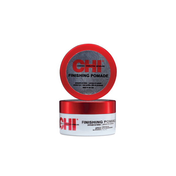 CHI Finishing Pomade, 1.9 oz