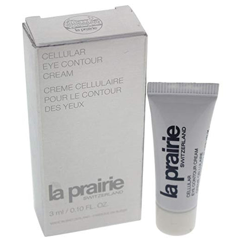 La Prairie Cellular Eye Contour Cream, 0.1 oz