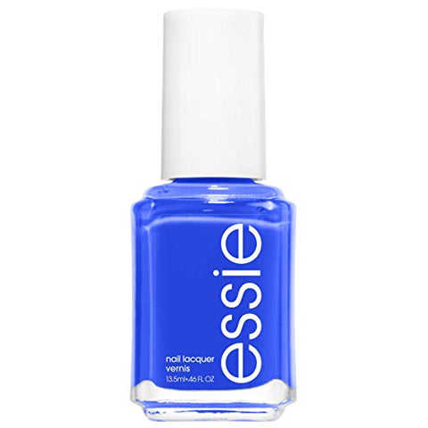 essie Nail Polish, Glossy Shine Finish, Butler Please, 0.46 fl oz