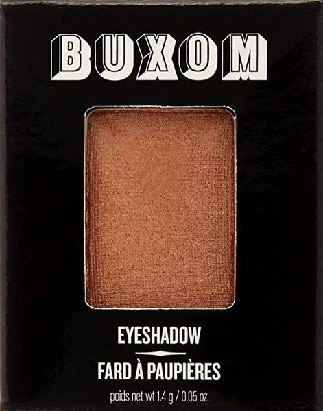 Buxom Eyeshadow Bar Single