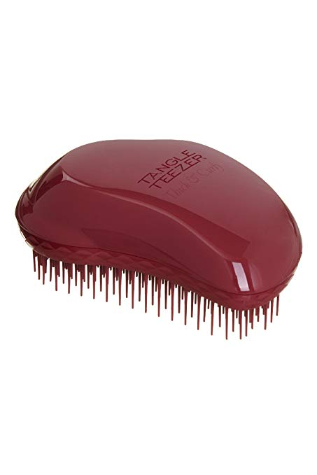 Tangle Teezer Thicky & Curly