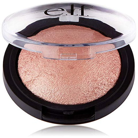 e.l.f. Baked Highlighter, 0.17 oz