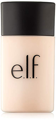 e.l.f. Acne Fighting Foundation, 1.21 fl oz