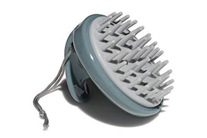Briogeo Scalp Revival Stimulating Therapy Massager