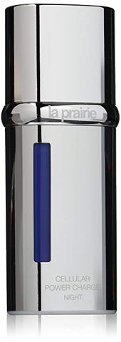 LA Prairie Cellular Power Charge Night, 1.35 oz