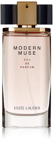 ESTEE LAUDER Modern Muse Eau de Parfum Spray for Women, 3.4 oz