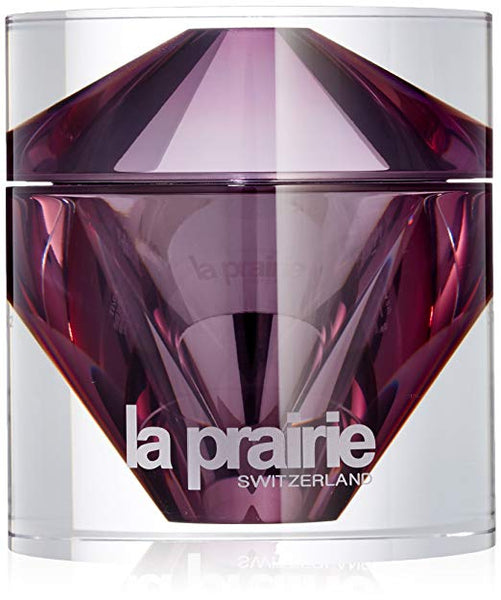 La prairie Cellular Cream Platium Rare, 1.7oz