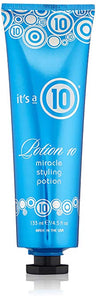 it's a 10 Haircare Potion 10 Miracle Styling Potion, 4.5 fl oz
