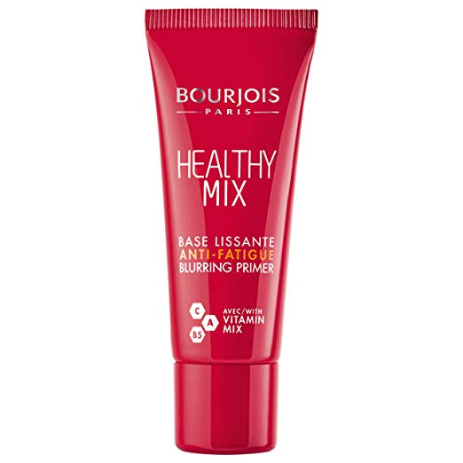 Bourjois Healthy Mix Primer, 0.68 oz