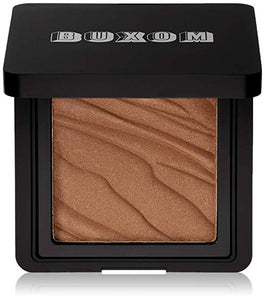 Buxom Hot Escapes Bronzer