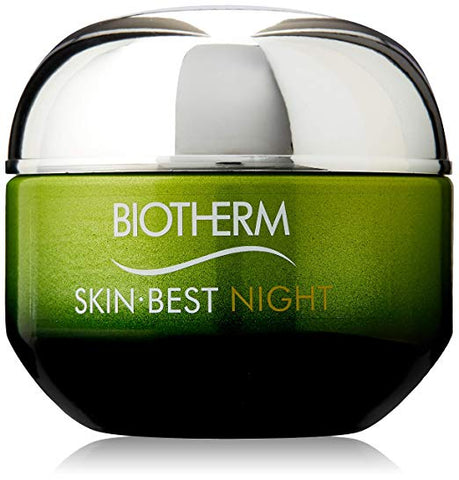 Biotherm Skin Best Night Intense Night Recovery Balm, 1.69 oz