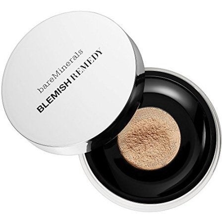 bareMinerals Blemish Remedy, 0.21 oz