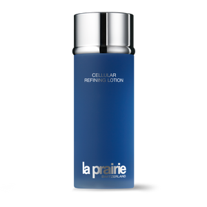 La Prairie Cellular Refining Lotion, 8.4 oz