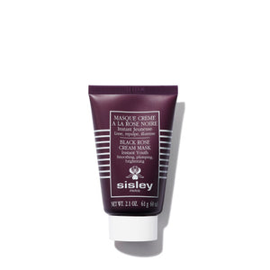 Sisley Black Rose Cream Masque for Women, 2.1 oz