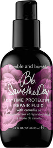 Bumble and Bumble Save The Day Daytime Protective Repair Fluid, 3.2 oz