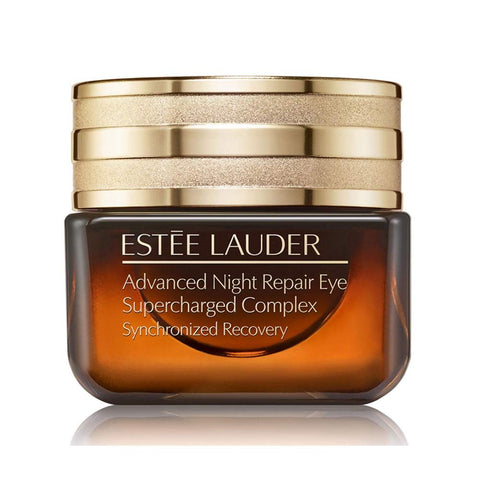 Estee Lauder Advanced Night Repair Eye Supercharged Complex, 0.5 oz