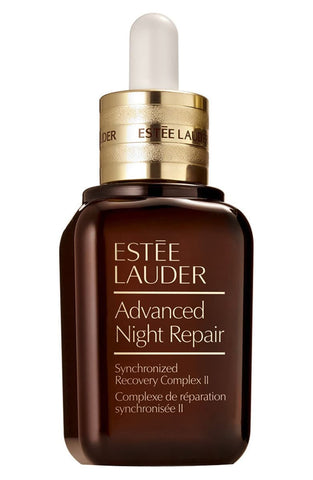 ESTEE LAUDER Advanced Night Repair Recovery Complex Ii, 1.7oz