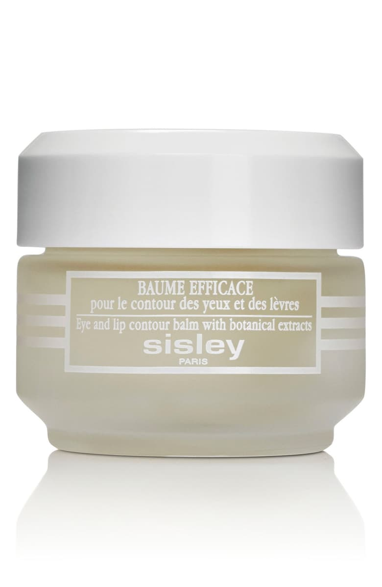 Sisley Botanical Eye & Lip Contour Balm, 1.0 oz