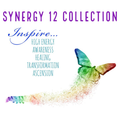 Synergy 12 Collection