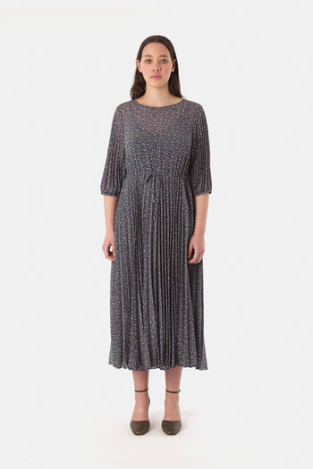 New Arrivals // Dimity Pleat