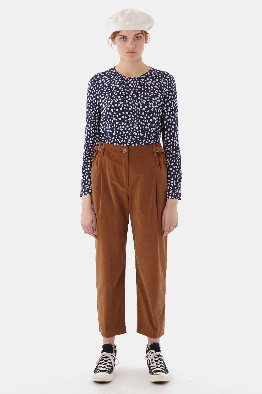 Hunting Trouser