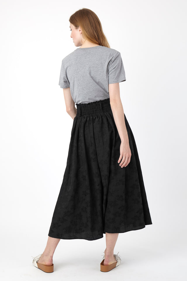 Evelyn skirt