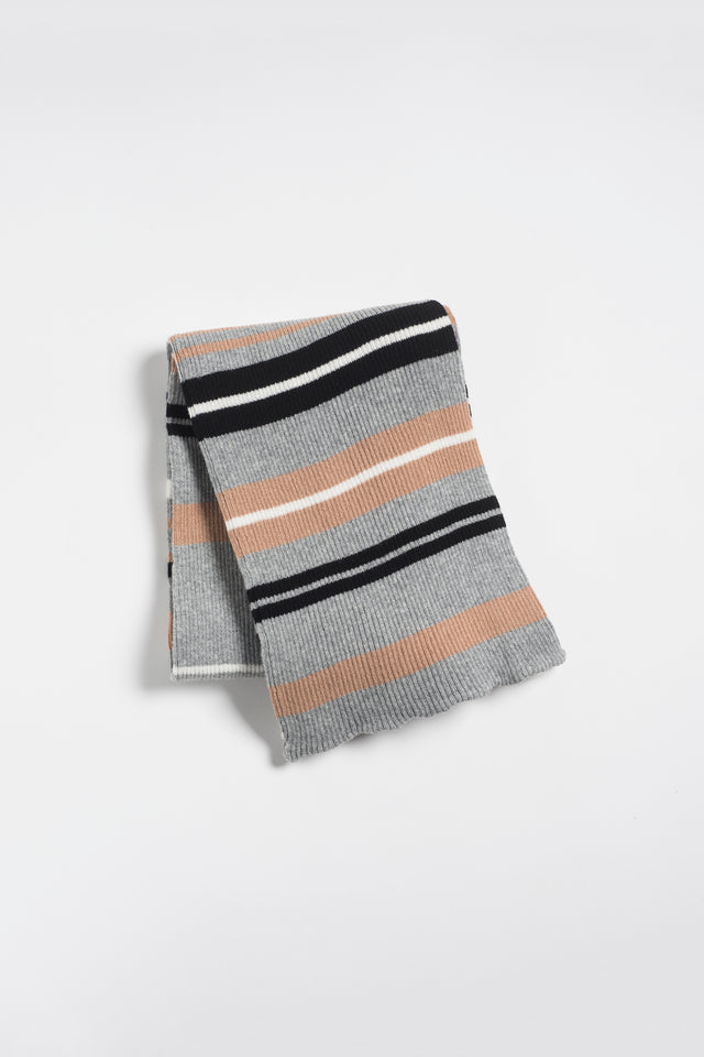 Carnaby Scarf