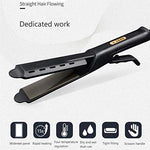 Professional Hair Straightener, Flat Iron for Hair Styling