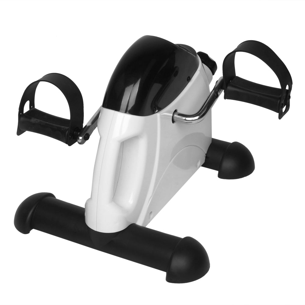 Hands and Feet Trainer Mini Pedal Exerciser