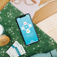 Heal Better Recovery APP Download