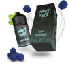 Nasty Juice - Sicko Blue (Blue Raspberry)