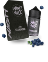 Nasty Juice - Stargazing (Blueberry)