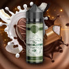 The Chocolatier Vape Co - Rough