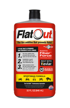 Load image into Gallery viewer, FlatOut SPORTSMAN FORMULA 8 Pack