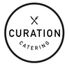 Curation Catering