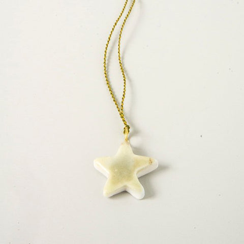 Imperfect Star Collection