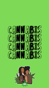 CANNABIS CANNABIS CANNABIS CANNABIS SCREEN SAVER