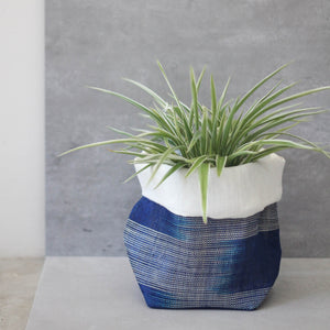 ANTHILL Abaca Bucket (S)