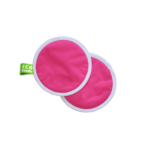 Athena Blossom Nursing Pad - Set of 2