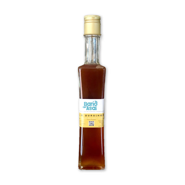 Bario Asal Honey (Stingless Bee) Duru Angat Kelulut (250ml)